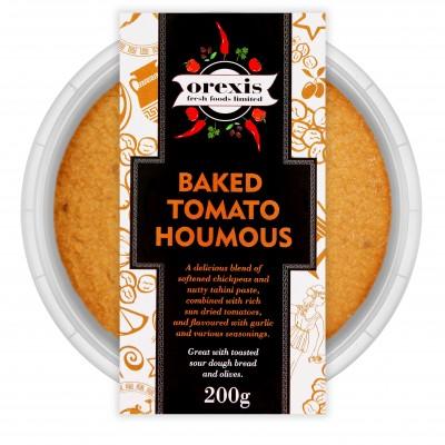 BAKED-TOMATO-HOUMOUS