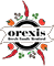Orexis Fresh Foods