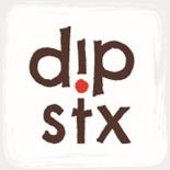 Dip Stx